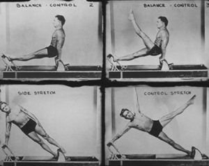 Pilates – DESIGNED BY A MAN, FOR MEN!!