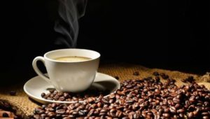 Caffeine & Sleep